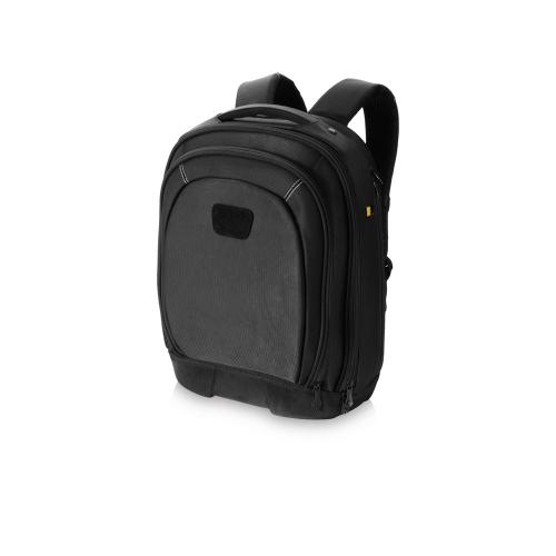 Рюкзак «Лайм-стрит»