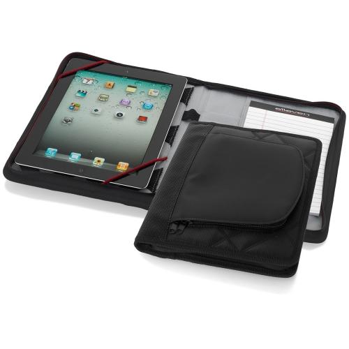 Чехол для iPad «Haley» от