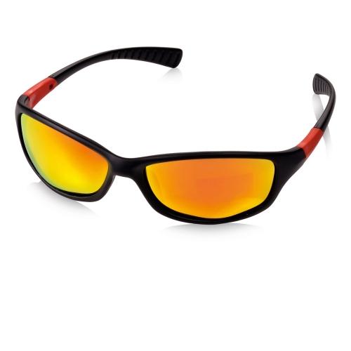 Очки солнцезащитные «Robson» спортивные