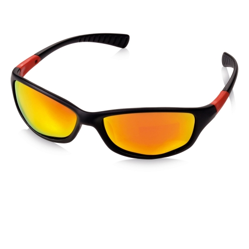 Спортивные солнцезащитные очки «Robson»