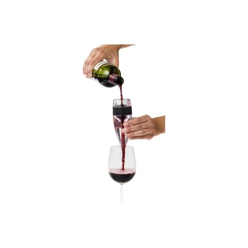 Аэратор для вина «Vine»