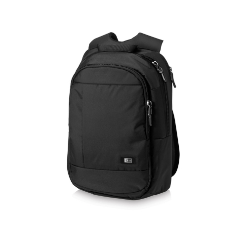Рюкзак для ноутбука «Криф»