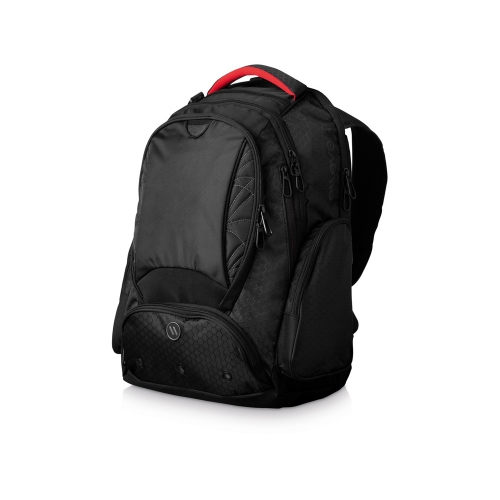 Рюкзак «Vapor»