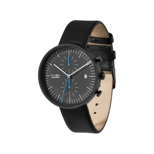 Часы с хронографом «Observer»