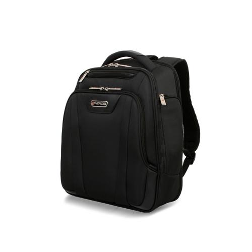 Рюкзак «ScanSmart» с отделением для ноутбука 15''