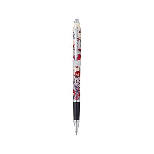 Ручка роллер «Botanica»