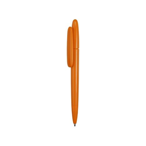 Ручка шариковая пластиковая Prodir DS5 TPP