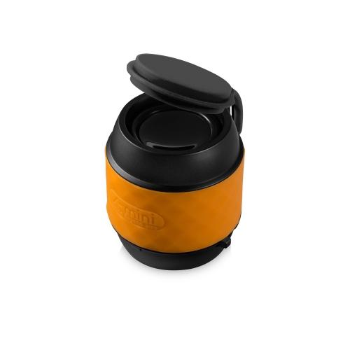 Колонка X-mini WE Bluetooth® и NFC™