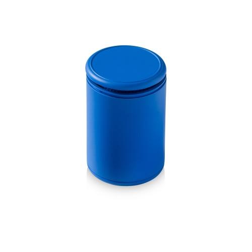 Колонка «Luxor» с функцией Bluetooth®