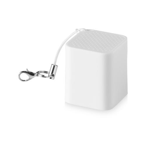 Портативная колонка «Timbre» с функцией Bluetooth®
