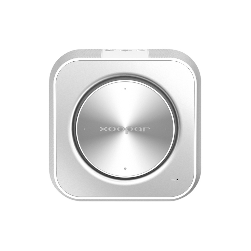 Спикерфон XOOPAR PUNCHBOX 2