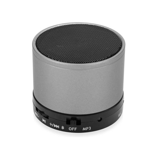 Беспроводная колонка «Ring» с функцией Bluetooth®