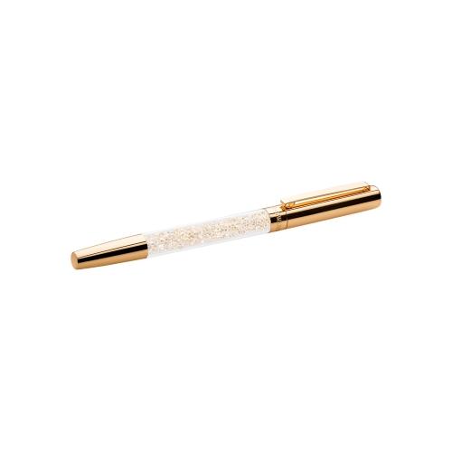 Ручка роллер Crystalline Stardust