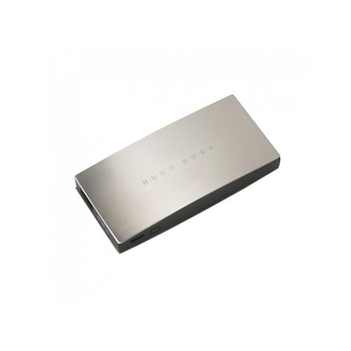 Портативное зарядное устройство, 2500 mAh