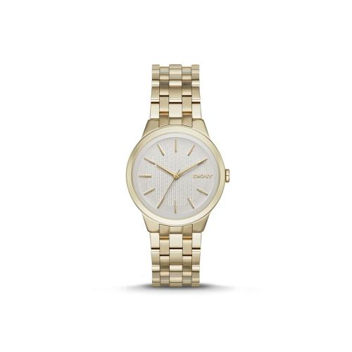 Часы наручные, женские