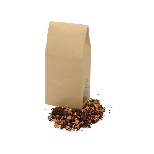 Чай «Урожайный год», фруктовый