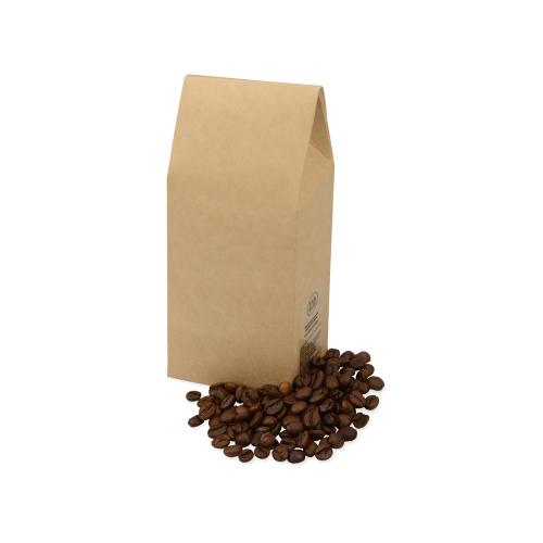 Кофе зерновой 100% арабика