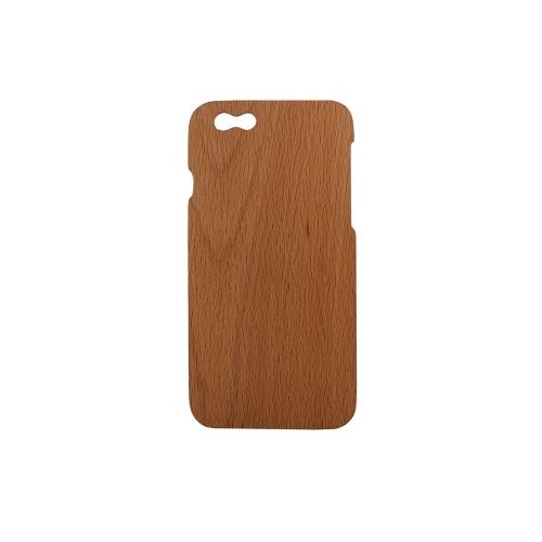 Чехол для iPhone 6s «Monolit Hole», бук
