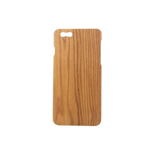 Чехол для iPhone 6 plus «Monolit Hole», бук