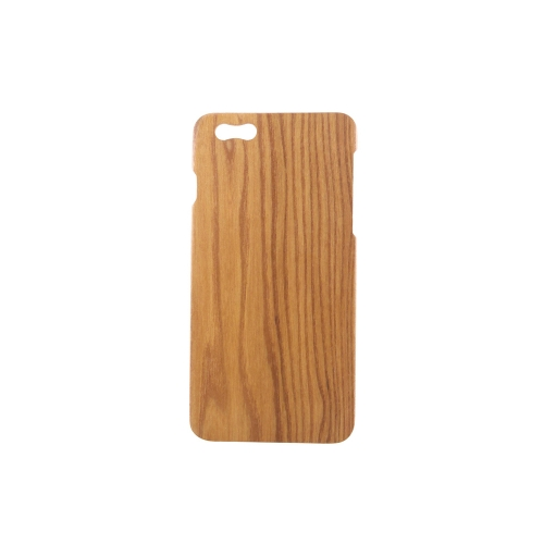 Чехол для iPhone 6s plus «Monolit Hole», бук