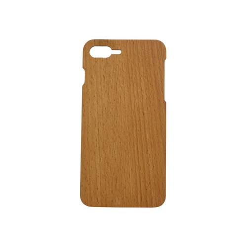 Чехол для iPhone 7 plus «Monolit Hole», бук