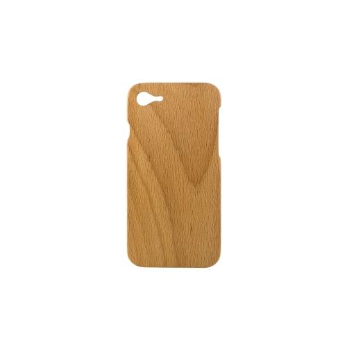 Чехол для iPhone 7 «Monolit Hole», бук