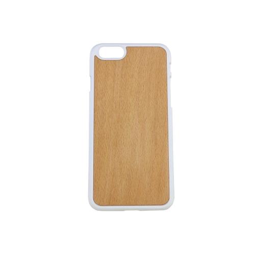 Чехол-бампер для iPhone 6/6s plus, бук