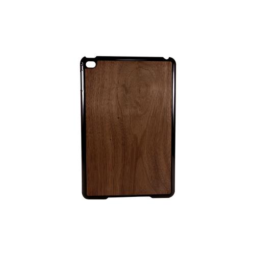 Чехол-бампер для iPad mini 4, орех
