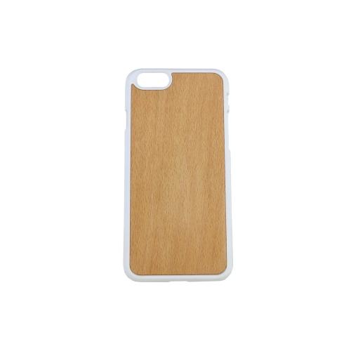 Чехол-бампер для iPhone 6/6s, бук