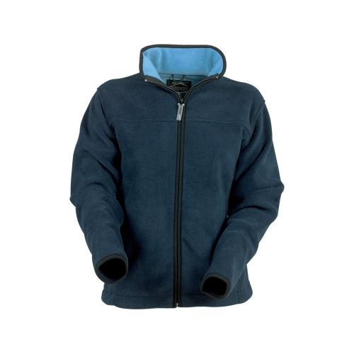 Куртка флисовая «Арма» женская