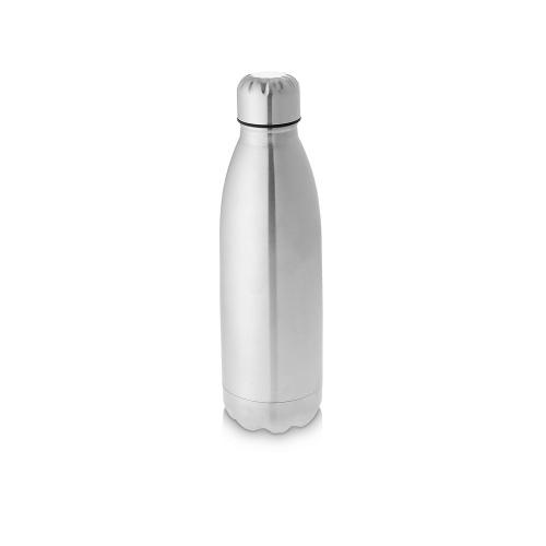 Бутылка «Icon»
