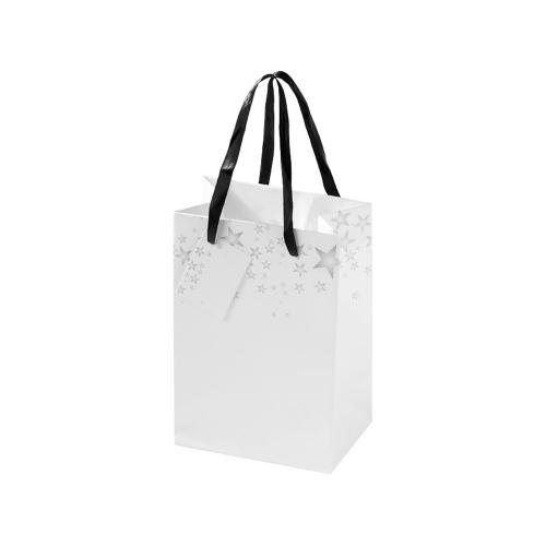 Пакет подарочный «Vixen M»