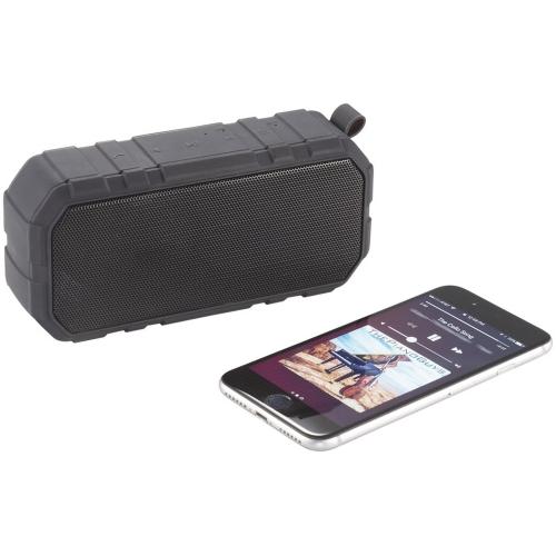 Динамик «Brick» Bluetooth®