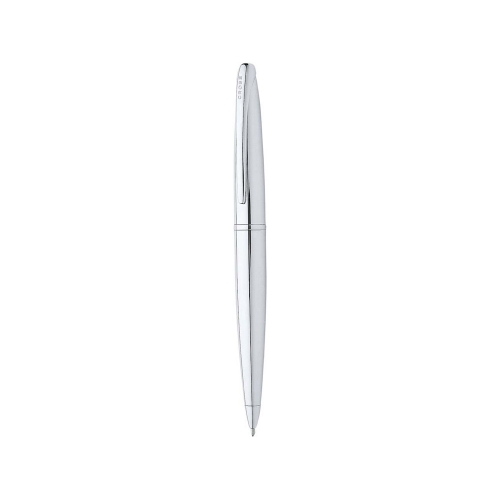 Ручка шариковая «ATX»