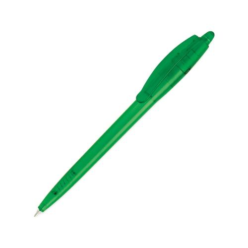 Ручка пластиковая шариковая «Мадонна»