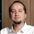 Семенов Михаил