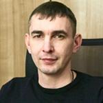 Шушунов Дмитрий