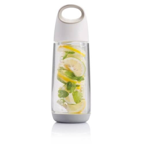 Бутылка для воды Bopp Fruit, 650 мл