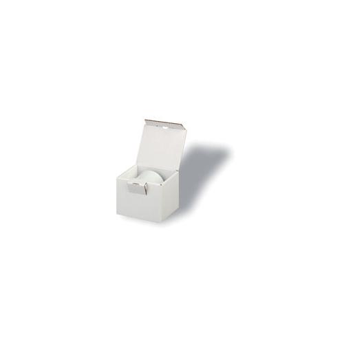 P1A -XL одноместная упаковка для кружек 0926, 0928, 0978