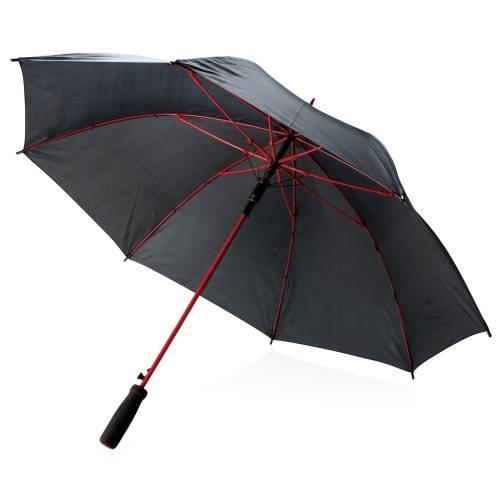 Зонт-трость из стекловолокна, 23