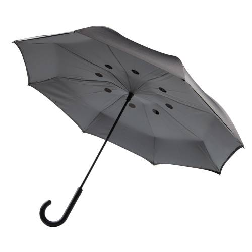 Двусторонний зонт, 23