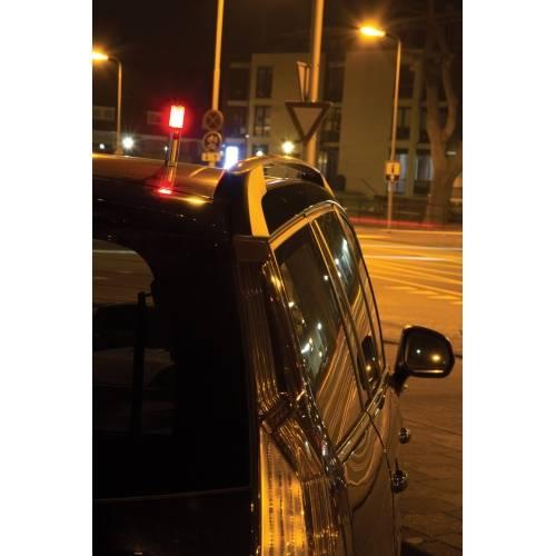 Автомобильный фонарь Emergency