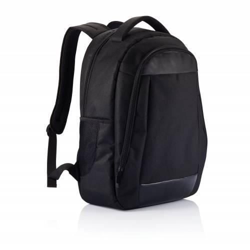 Рюкзак для ноутбука Boardroom