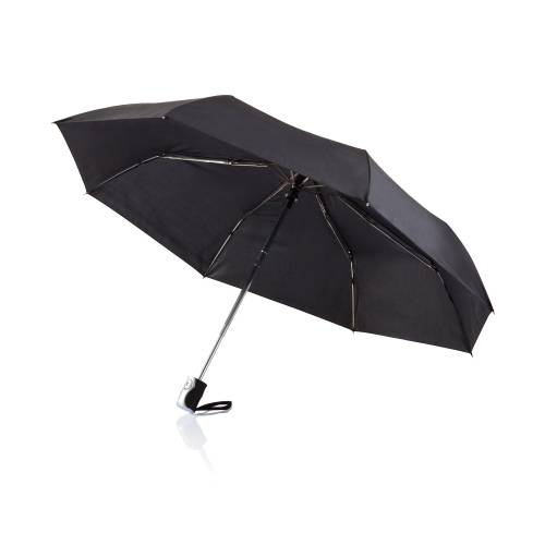 Складной зонт-автомат Deluxe 21,5