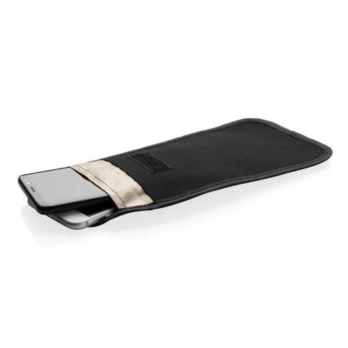 Чехол-блокиратор для мобильных телефонов