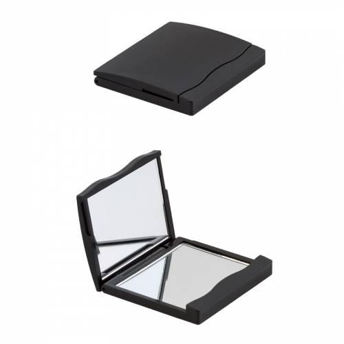 Зеркало двойное для макияжа