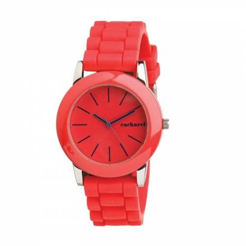 Часы наручные Quatuor Red