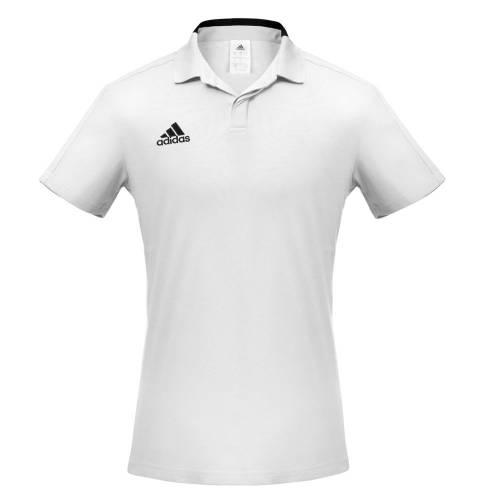Рубашка-поло Condivo 18 Polo, белая