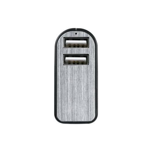 Автомобильное зарядное устройство Hillhead для планшетов
