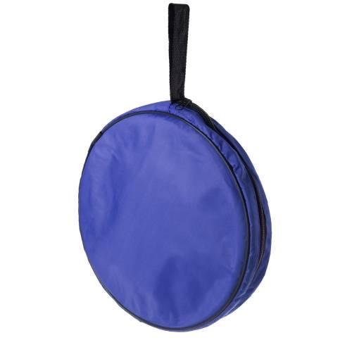 Складное ведро Ranger, синее